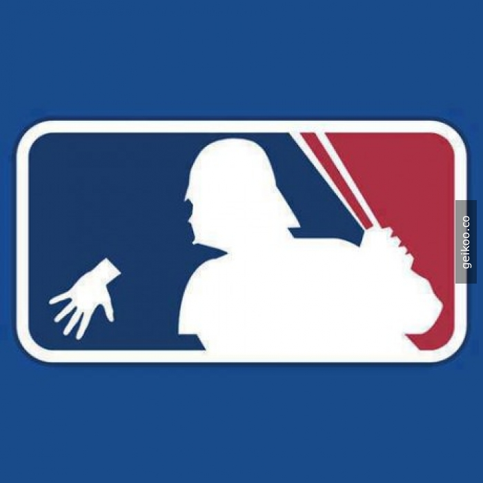 Dark Side Baseball Ligi