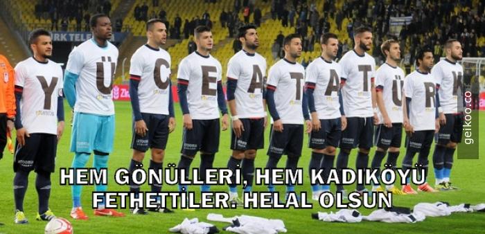 Bravo Fethiyespor