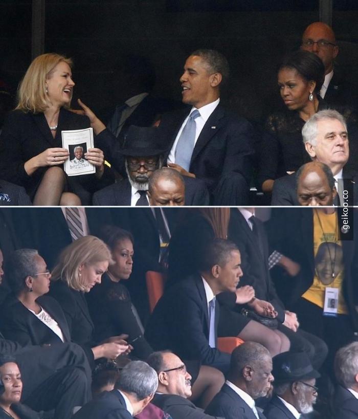 Amerika başkanı bile olsan o tribi yiyeceksin arkadaş