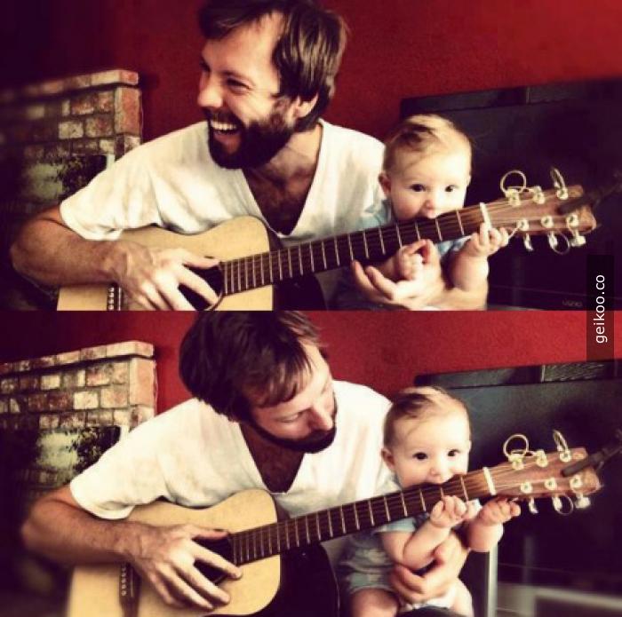 bebek mantığı