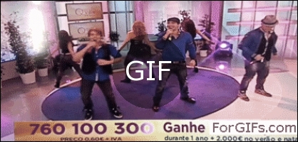 Mükemmel koreografi