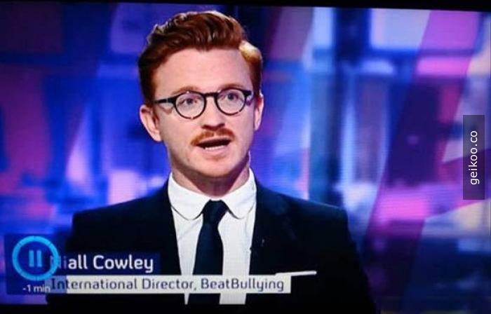 Harry Potter ve Ginny Weasley'nin çocuğunun neye benzediğini artık biliyoruz