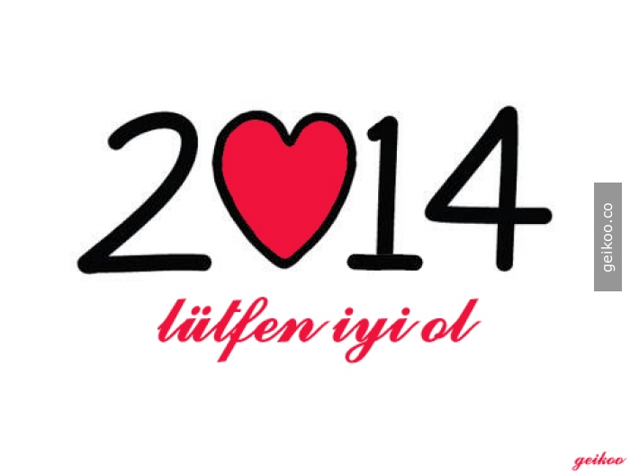 Yeni yıl dileklerinden