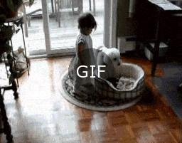 Paylaşılamayan yatak
