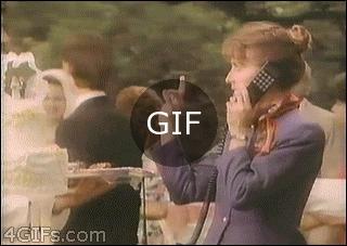 Çok havalı cep telefonu