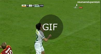 Vücudunun her yeri ile pas verebilen adam: Wesley Sneijder