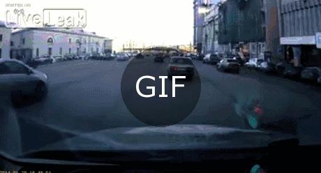 Bi saniye şuraya park edeyim...