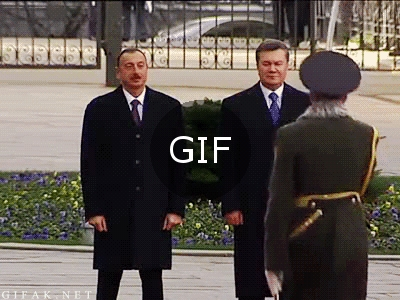 Ukrayna Cumhurbaşkanı'nın baş güvenliği