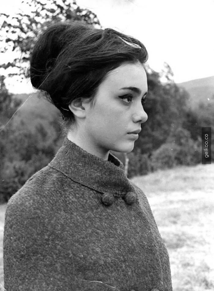 Branimira Antonova
