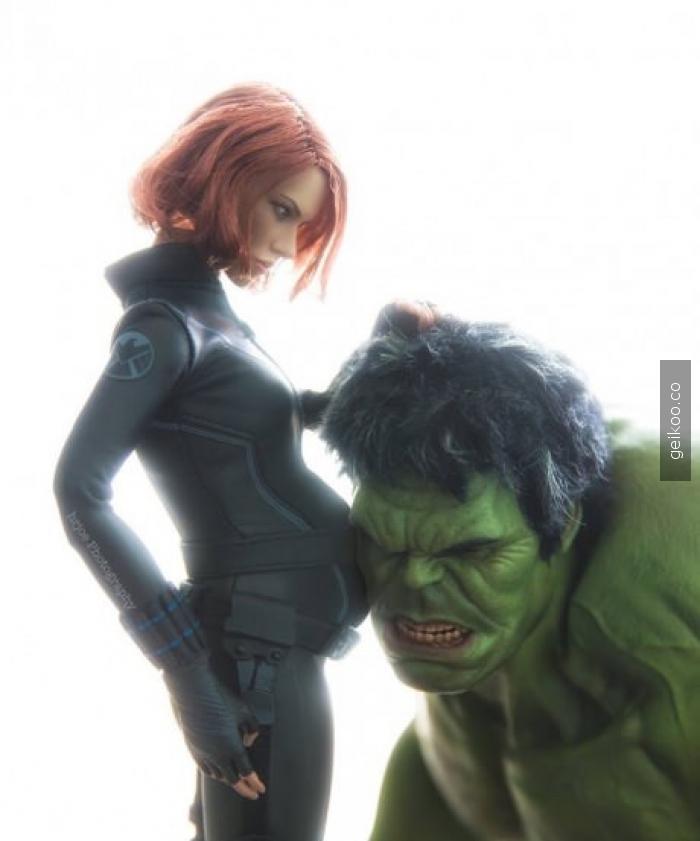 she-hulk mu acaba