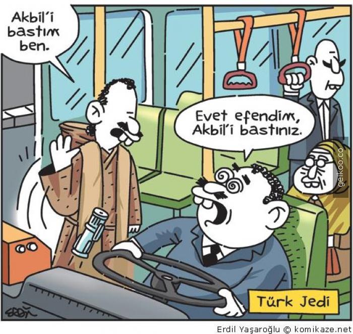 Türk Jedi