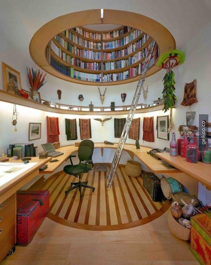 yok böyle bir kütüphane