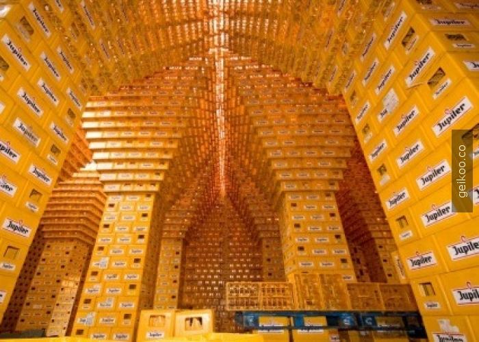 bira katedrali