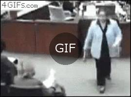 burak yılmaz'ın annesine çirkin saldırı