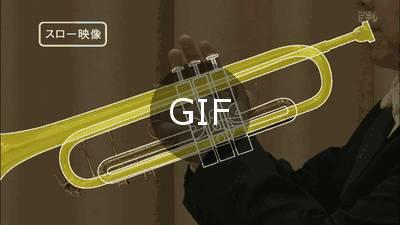 Trompet nasıl çalışır