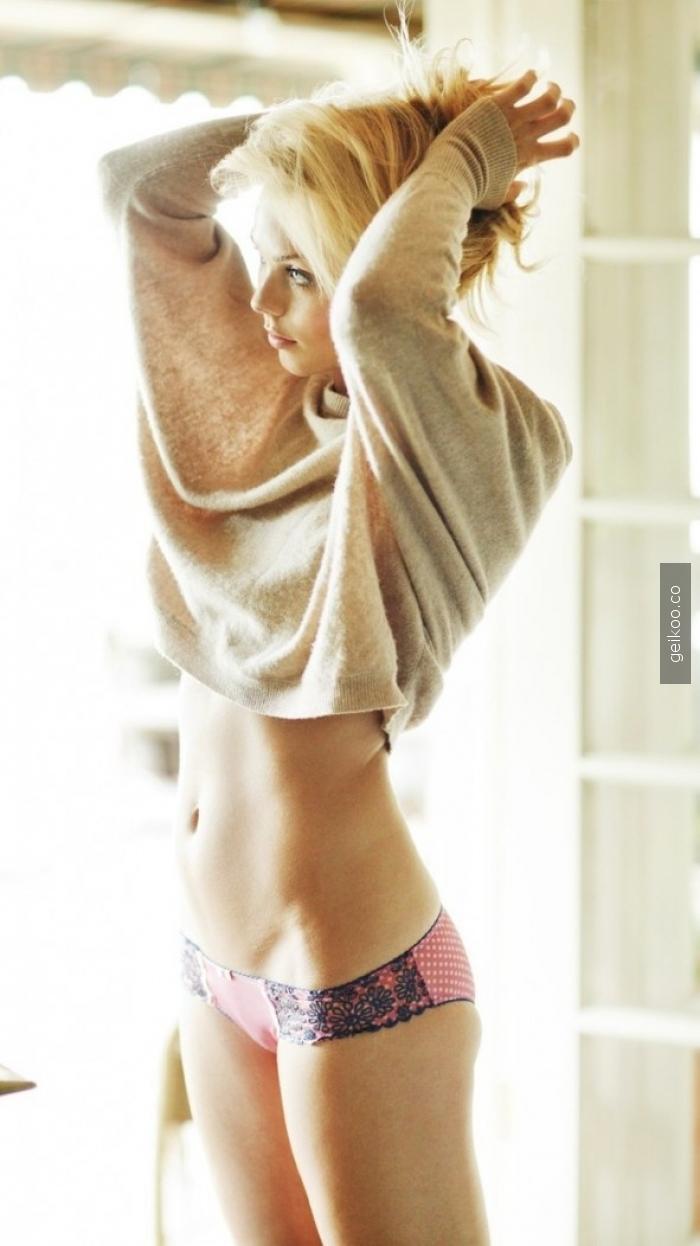 Margot Robbie