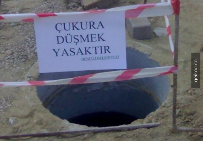 sadece türkiye'de görebilicekleriniz vol-2