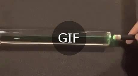 Işık fiber optik kabloda nasıl ilerler