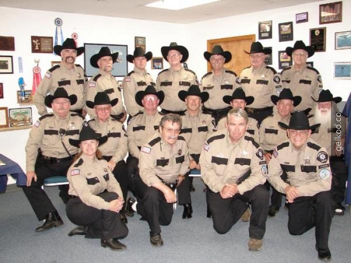 sabah şerifleriniz hayrolsun