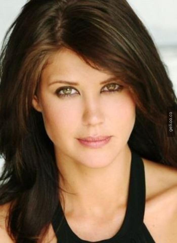 Sarah Lancester