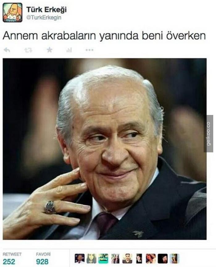 melaba