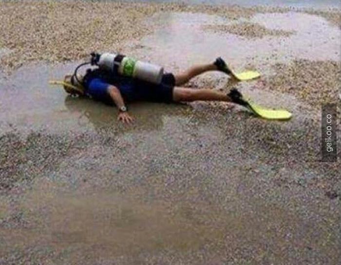 404 deniz bulunamadı