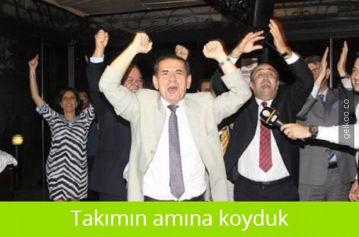 Durmasın Özbek